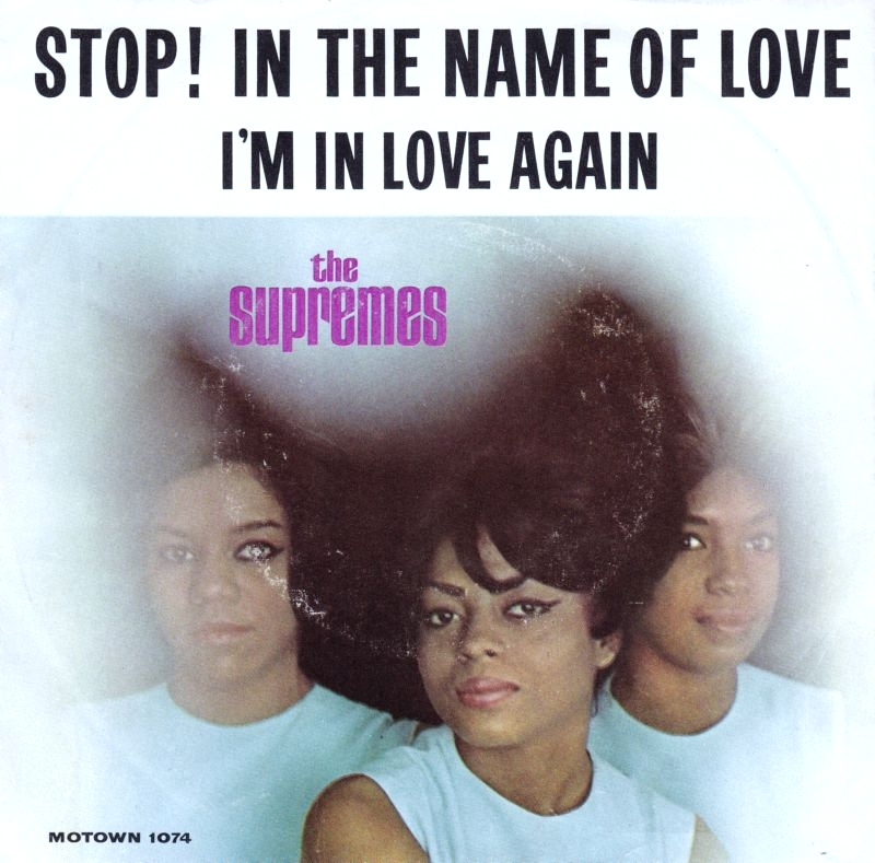 The Supremes-Stop! In the Name of Love02.jpg